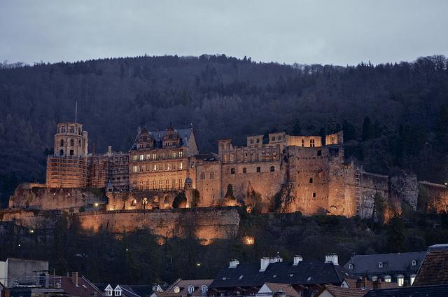 HD_Schloss_MarkVuaran
