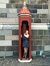 Christiansborg2