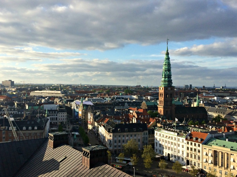 Christiansborg_view2