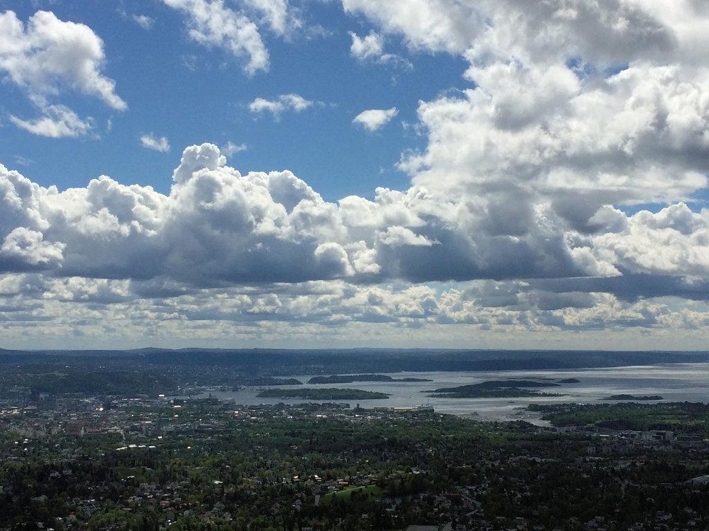 Rueck_Oslo