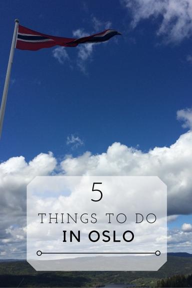 Oslo_pinnable